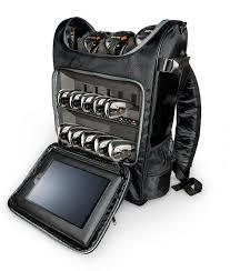 travel golf bag images Dv8 travel golf clubs bag meetings canada meetings canada jpg