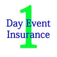 one day event insurance one day event insurance coverage direct event insurance