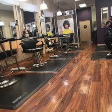 supercuts 62 photos u0026 262 reviews hair salons 645 w 9th st