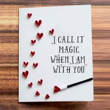 cool valentines cards to make creative homemade valentine u0027s card ideas diy valentine cards