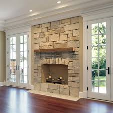 Fireplace Mantel Shelf Pictures by Vail 60 Inch Wood Fireplace Mantel Shelf