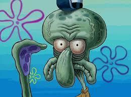Squidward Meme - create meme squidward sb squidward sb squidward squidward