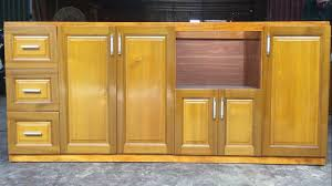 Under Kitchen Cabinet Tv How To Build A Under Kitchen Cabinets Amazing Woodworking