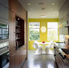 Kitchen Interior Pictures Kitchen Interior Design Photos Ideas And Inspiration From