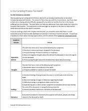 Mental Health Worksheets For Adults Between Sessions Mental Health Worksheets For Adults