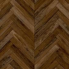 luxflor congo lasalle flooring