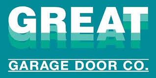 Garage Door Repair And Installation by Mn Garage Door Repair And Installation Services