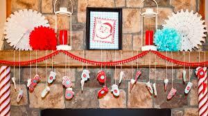 last minute christmas decorations u2013 decoration image idea