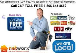 local near me home remodel contractors we do it all low cost