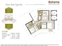 setia walk floor plan hd wallpapers setia walk floor plan 862design ga