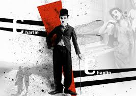 charlie chaplin biography history channel updated charlie chaplin 100 years of laughter from the perth mint