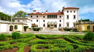 sater house plans 5 famous mediterranean revival homes to inspire your home plan