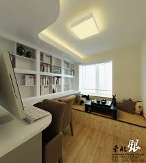 Small Bedroom Ceiling Lighting Bedroom Endearing Bedroom Ceiling Lamps For Master Bedroom