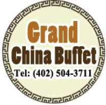 New China Buffet Coupons by Chinese Buffet Printable Coupons For Chinese Food