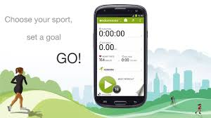 best running apps for android 6 best running apps for android of 2017