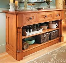 Woodworking Projects Plans Magazine by Best 25 Woodsmith Plans Ideas On Pinterest Workbench Ideas