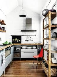 wandgestaltung ideen küche ideen fur wandgestaltung der kuche design