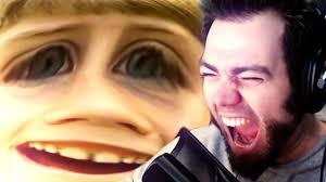 Challenge Zellendust Epic Best Memes Compilation Don T Laugh Challenge Zellendust