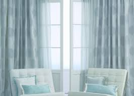Window Curtains And Drapes Decorating Decor Drapes Vs Curtains Inviting Drapes Vs Curtains Vs Blinds