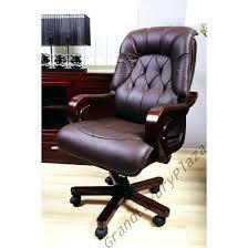 chaise de bureau cuir blanc fauteuil bureau cuir design page 172 chaises longues design fauteuil
