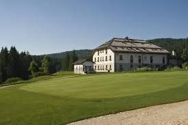 Gaarten Hotel Benessere Tripadvisor by Meltar Boutique Hotel Italien Asiago Booking Com