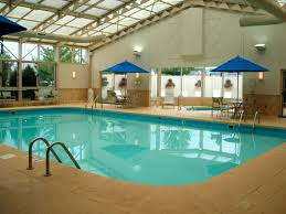 indoor pool design guide comfy benches on cubical gazebo red
