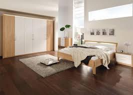 kernbuche schlafzimmer schlafzimmer gestalten buche speyeder net verschiedene ideen