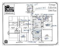 Garage Dimensions 3 Car by 1427 Halverson Dr Lot 267 Murfreesboro Tn 37128 Mls 1840554