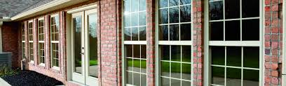 double hung or single hung casements or sliders simonton