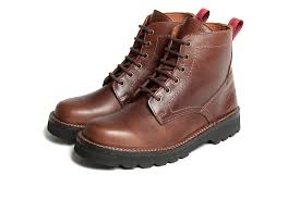 s leather work boots nz mckinlays footwear quality handmade leather shoes footwear