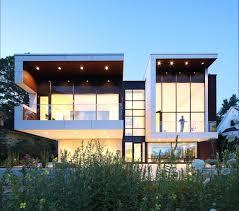 architect design homes architecture architectural designs and house designs design milk