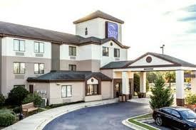 Comfort Inn Bush River Sleep Inn Hotels Near Fort Jackson Army Garrison Military Base