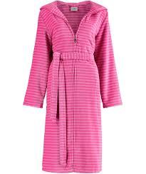 robe de chambre homme robe de chambre homme chaude collection photo décoration chambre 2018