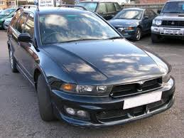 mitsubishi galant vr4 10 great cars that you u0027ve probably forgotten about drivetribe