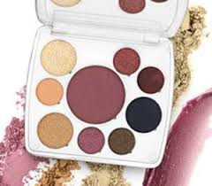 Em Makeup 83 best em cosmetic images on products cosmetics
