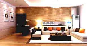 Art For Living Room Home Design 81 Excellent Simple 4 Bedroom House Planss
