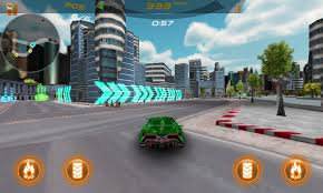 speed apk top speed racing 3d 2016 1 2 apk android racing