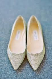 wedding shoes montreal yosi samra foldable bridal flats for any and