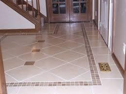 tile flooring living room flooring ideas