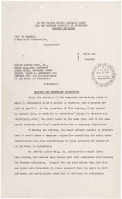 legal demand letter template understanding injunctions sample injunction document