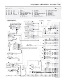 haynes wiring diagrams champion wiring diagrams u2022 free wiring