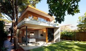 ecological homes small modern home design eco designs photo on