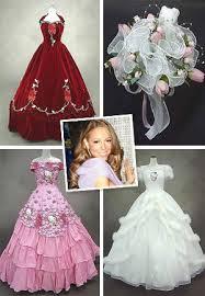 hello wedding dress hello wedding dress wedding in arizona hello