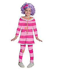 Infant Toddler Halloween Costumes Cheap Toddler U0026 Infant Costumes Halloween Costumes Sale
