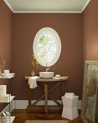 bathroom paint bathroom excellent on and best 25 colors ideas only