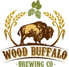 brew pub in fort mcmurray bar wood buffalo brewing company