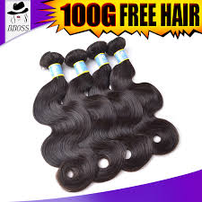 free hair extensions hair extensions free sle free shipping hair extensions free