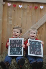 thanksgiving baby announcement ideas get 20 twin pregnancy announcements ideas on pinterest without