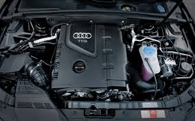 engine for audi a5 luxury convertible comparison 2010 audi a5 vs 2010 bmw 335i vs