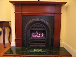 home decor converting gas fireplace to wood converting from gas